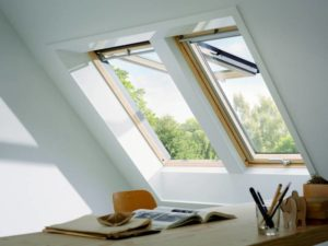 fenetres-a-projection-velux