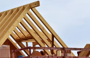 ventilation toiture